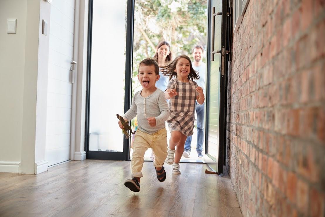Čo bude s hypotékou pre mladých?
