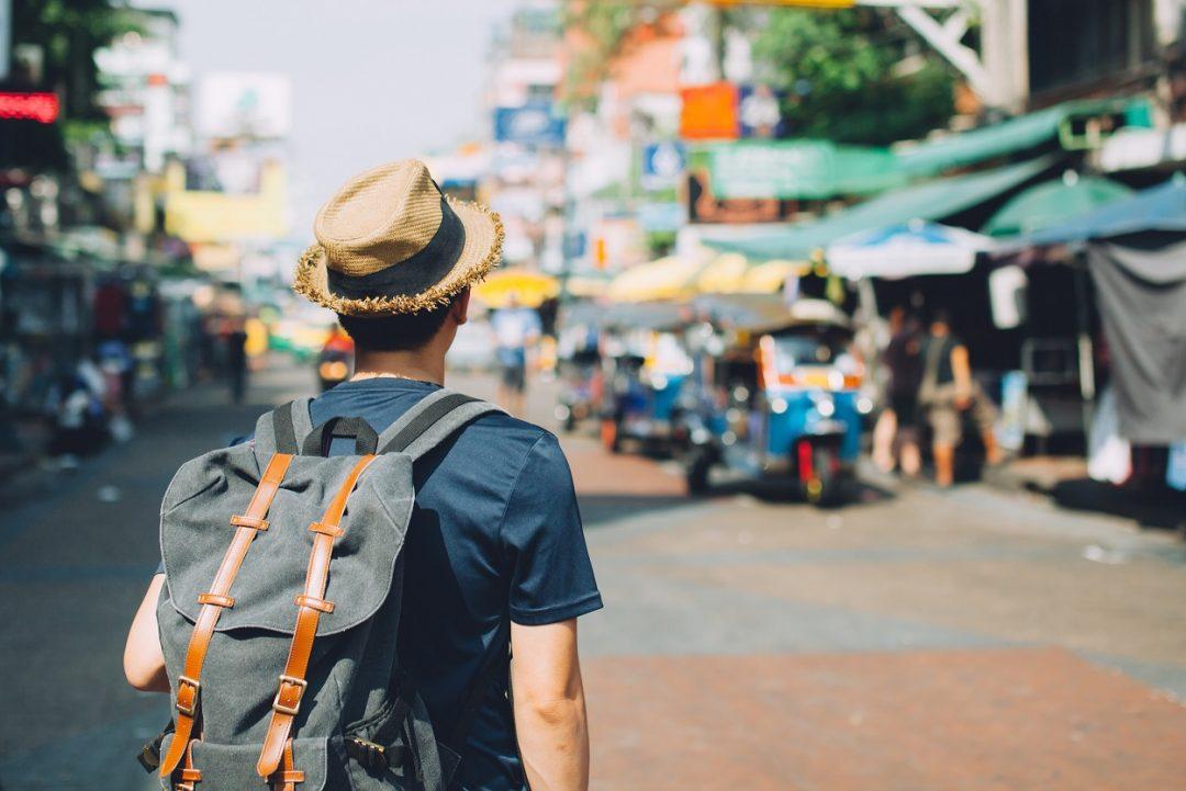 3a8e1a8ce46a7 Chystáte sa na dovolenku? Obsah vašej batožiny ovplyvňuje množstvo faktorov  – typ a dĺžka vašej dovolenky, veľkosť batožiny a váhového limity, ktoré  závisia ...