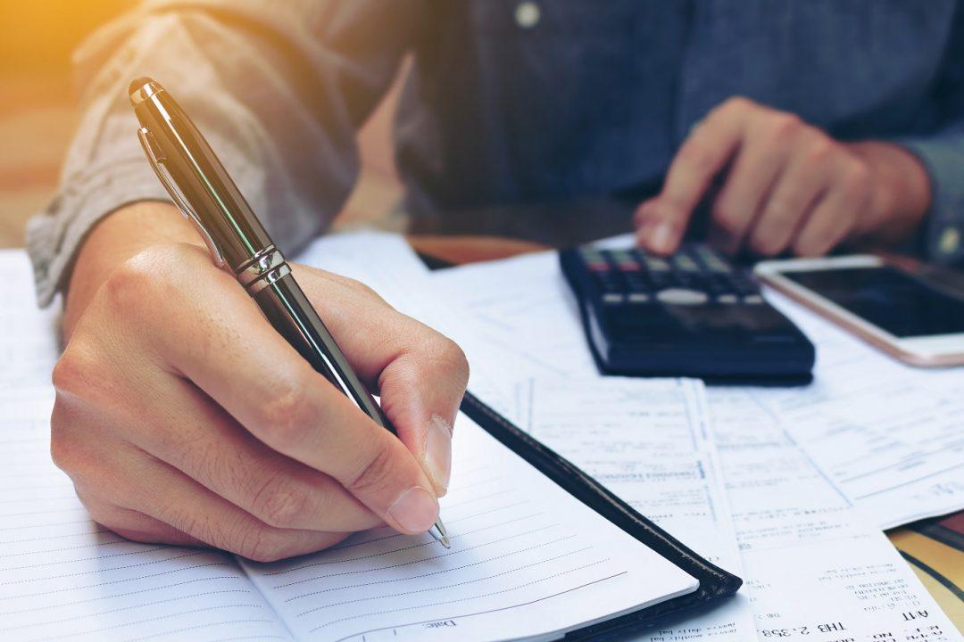 hypotéka a mýty