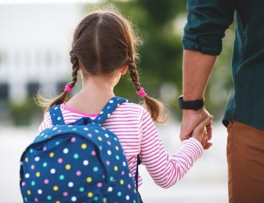 sporenie pre deti