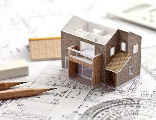 hypotéka na stavbu