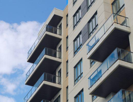 hypotéka a prenájom