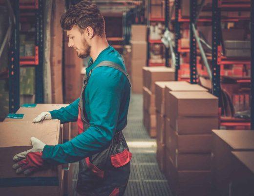 poistenie zodpovednosti za škodu zamestnanca