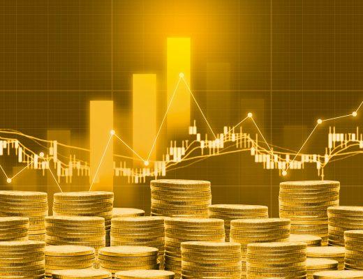 zlaté mince investovanie