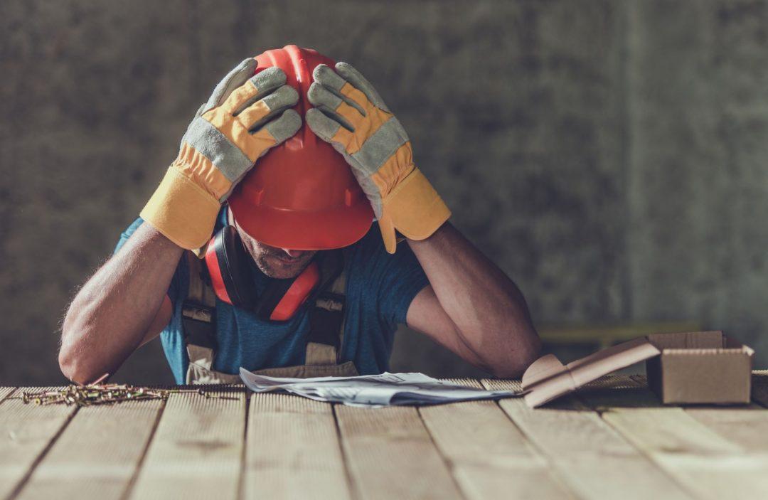 ohrozené podnikanie a hypotéka