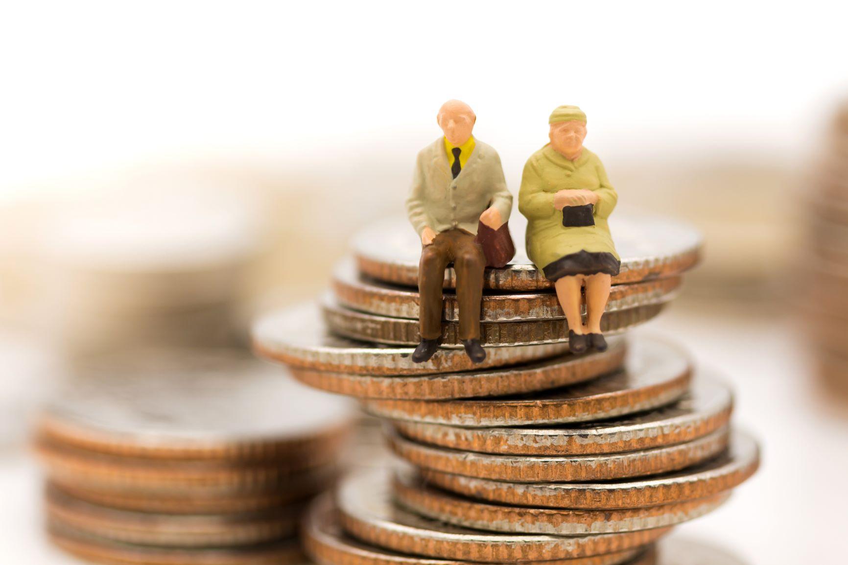 Ako investova jednoducho, rozumne a lacno - Peniaze