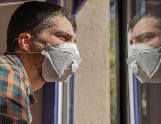 koronavírus poistenie