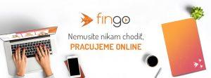 FInGO.sk pomáha online