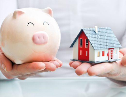 refinancovanie hypotéky