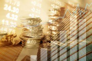zlaté mince vývoj trhov