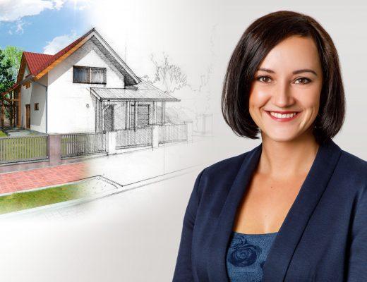 hypotéky Eva Šablová