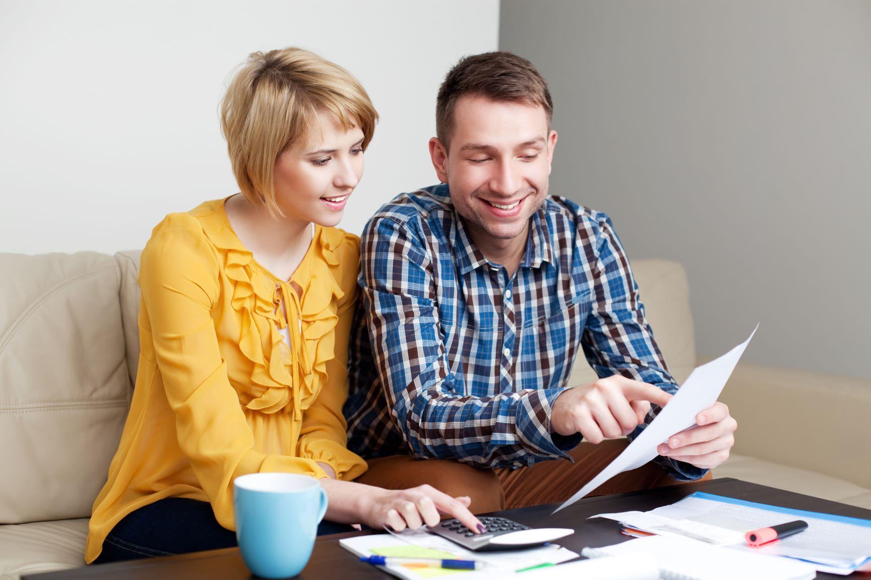 refinancovanie hypoteky