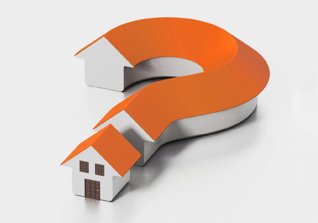 domček otáznik hypotéka