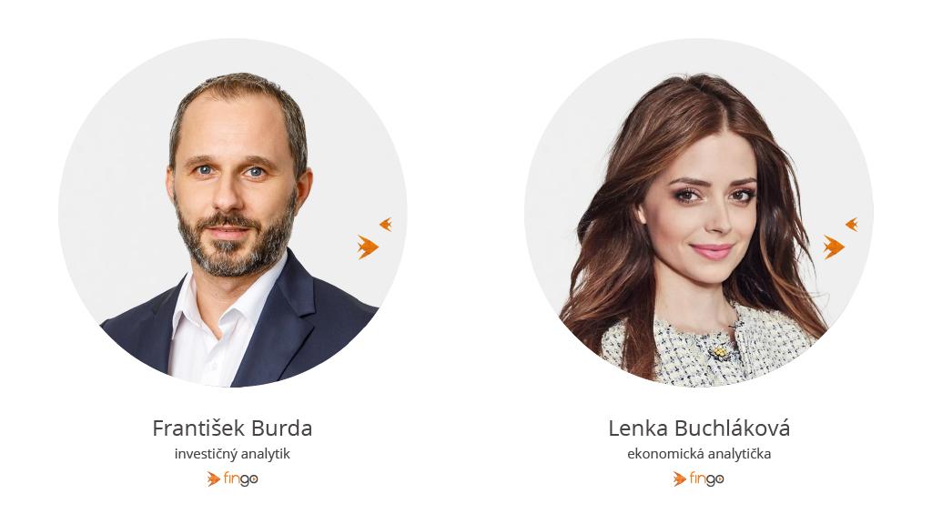 analytik FInGO.sk