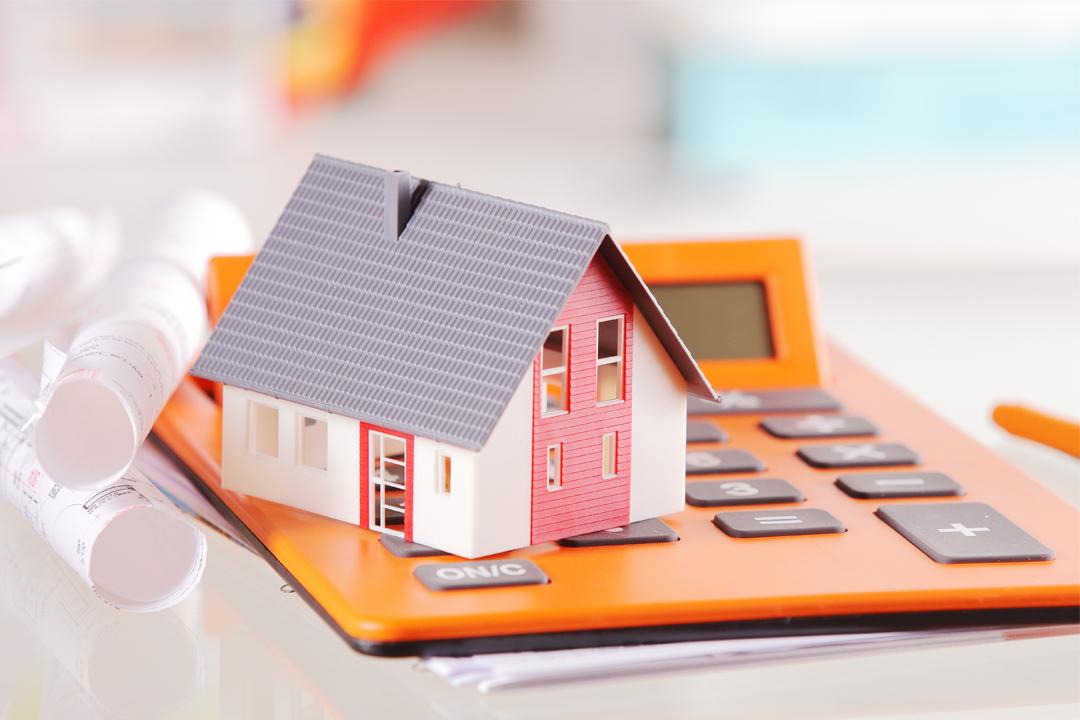 znalecký posudok hodnota domu